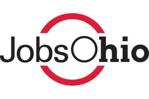 JobsOhio-logo-750
