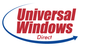 UWD logo