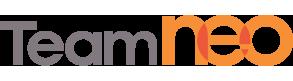 logo_tneo-active