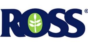 ross enviornmental logo