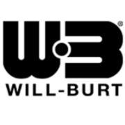 will burt logo